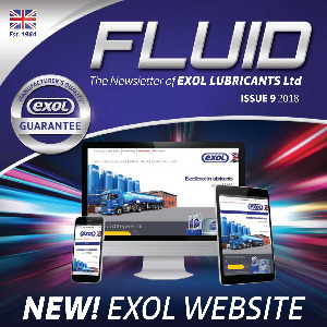 Fluid Issue 9 is out now!